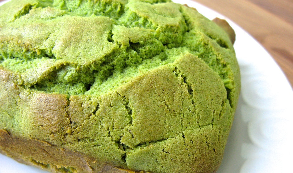 /pages/green-tea-cake