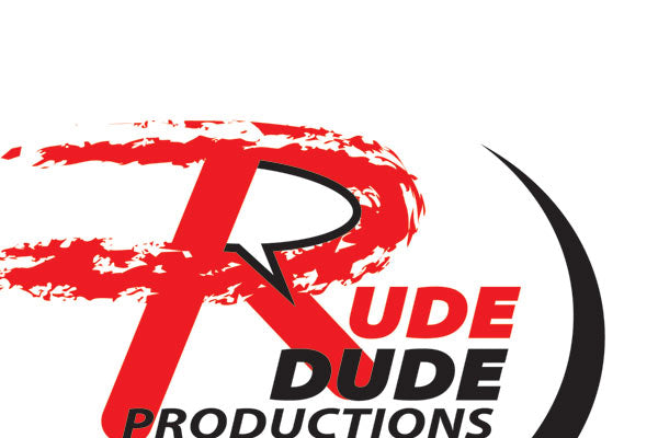 The Return of Rude Dude Productions