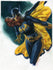 products/Batgirl_wc_2020.jpg