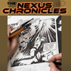 Nexus Chronicles