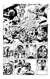 Manhunter 1 Demon Story Page 6