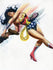 products/WonderWoman_2020_5407-005.jpg