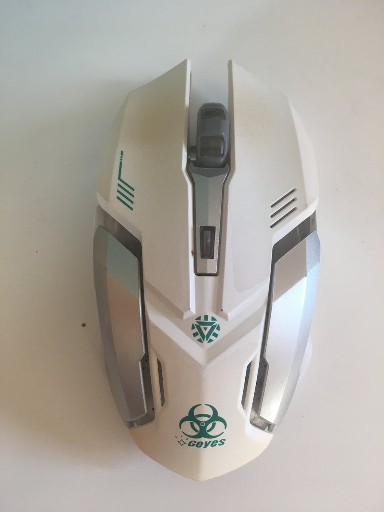 VEEGO Wireless Gaming Mouse