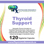 Thyroid_Support