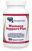 Womens Support Plus NPN 80040307