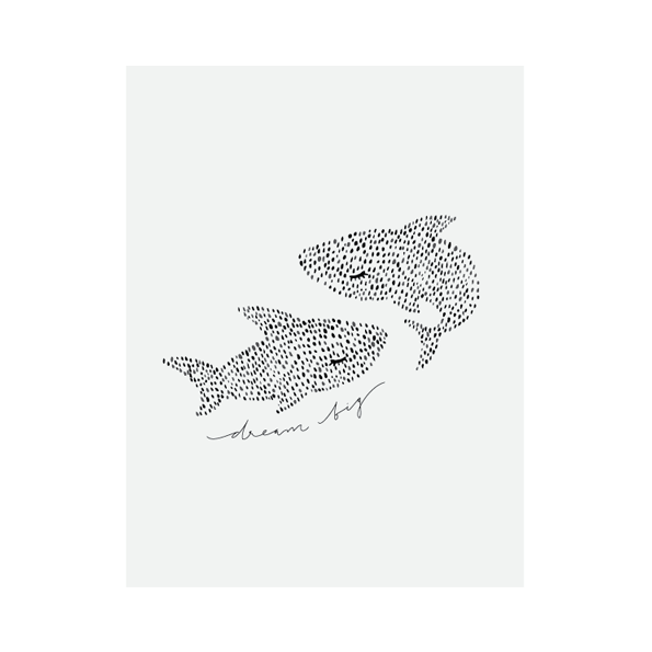 For Kaito Sea Animals - Collection