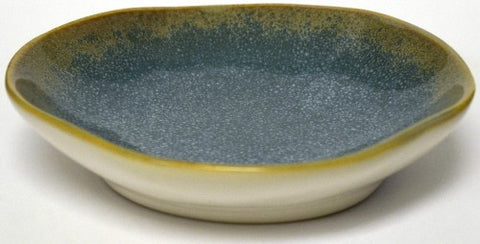 Fior Blu Dipping Bowls
