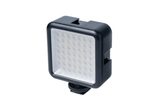 Ligtro LB1 LED Light