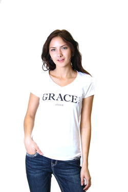 Grace in LA T-Shirt