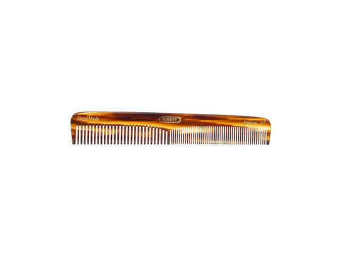 175mm Medium Sized Comb