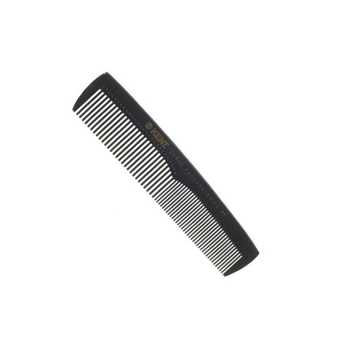 128mm Pocket Styling Comb