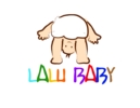 LaluBaby