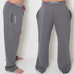 KOOGA LIBERTY RUGBY TRAINING/LEISURE PANT GREY