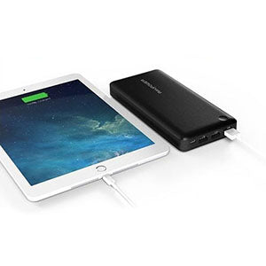 iPad Powerbank