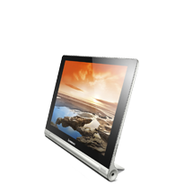 "LENOVO Yoga Tablet 10"" (B8000/B8080)"