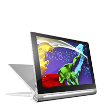 LENOVO Yoga Tablet 2 10""