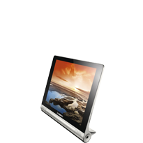 LENOVO Yoga Tablet 8 (B6000-F / B6000-H)