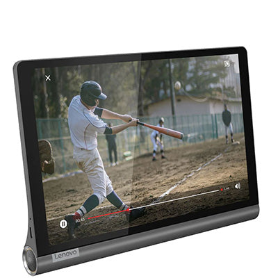 Lenovo Yoga Smart Tab 10.1""