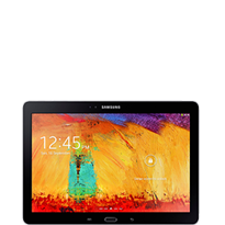 "Samsung Galaxy Note 10.1"" (N8000 / N8010 / N8020) - 2012 Edition"
