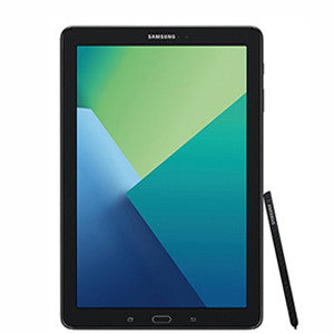 "Samsung Galaxy Tab A with S Pen 10.1"" (2016)"