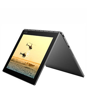 "LENOVO YOGA BOOK 10.1"" 2-i-1"
