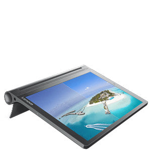 LENOVO YOGA TAB 3 PLUS (2016)