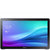 Samsung Galaxy View 18.4""