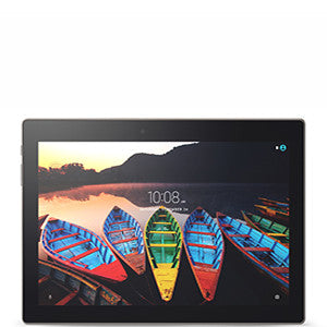LENOVO TAB3 10 (Regular / Business / Plus)