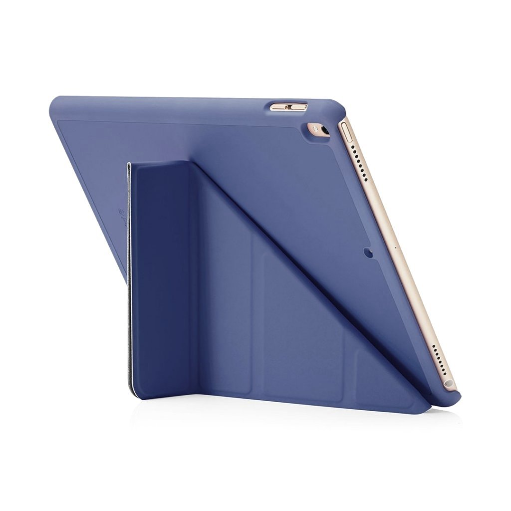Color Gradient, iPad Cases / Covers, Search MiniInTheBox | 1024x1024