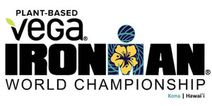 Ironman World Champs - Kona Hawaii - Sat, 12 Oct