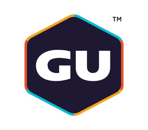 New GU! More flavours & Extended Trial Packs #guforit