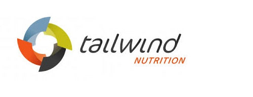 Why Tailwind Nutrition?