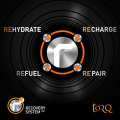 Torq Recovery System