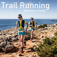 Nutrition Guides - Trail