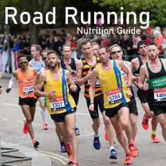 Nutrition Guide - Road Running