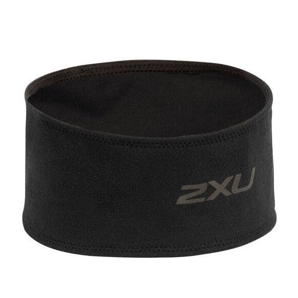 2XU Headwear Thermal Headband XMiles