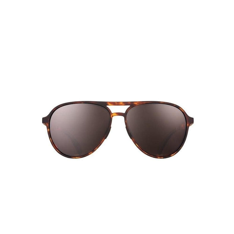 GOODR Sunglasses MACH G - Amelia Earhart Ghosted Me