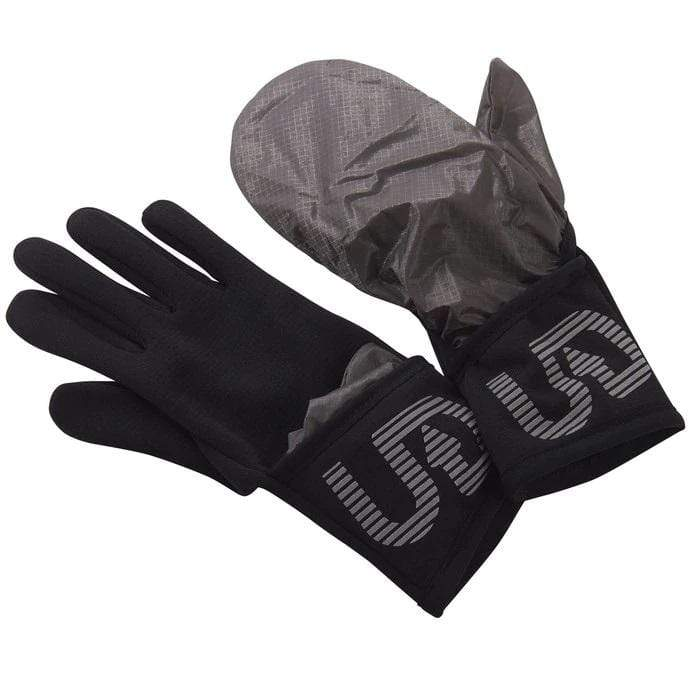 Ultimate Direction Apparel Small Ultra Flip Glove XMiles