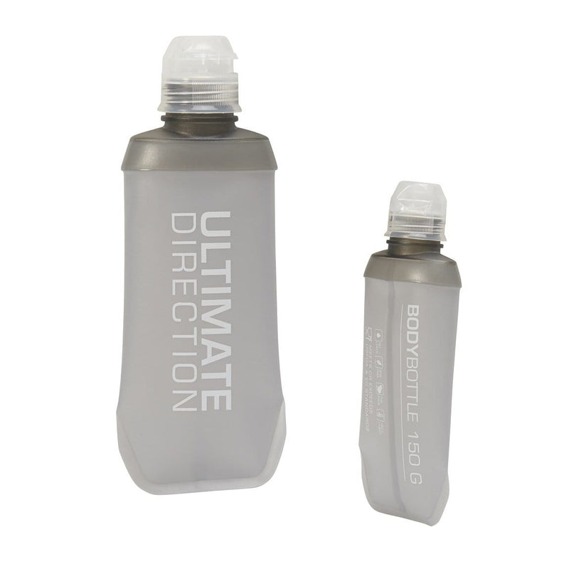 Ultimate Direction Flasks Body Bottle™ 150 G