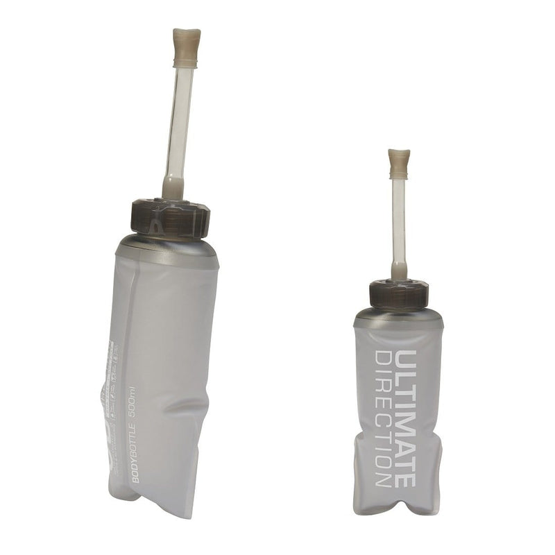 Ultimate Direction Flasks Body Bottle™ II 500 S