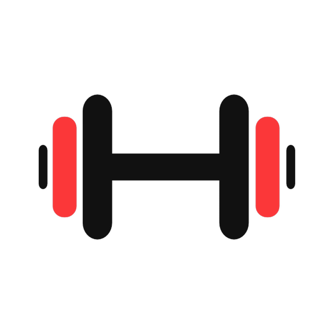 COROS Weights