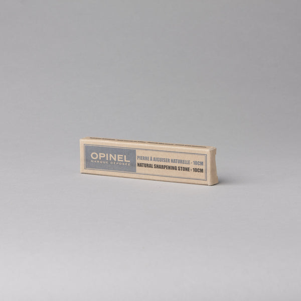 Opinel Lombardy sharpening stone