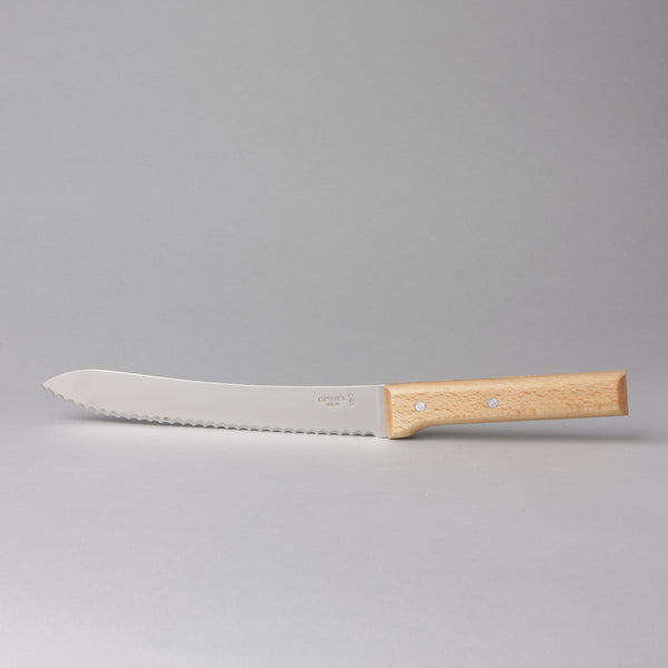 Opinel bread knife - No.116