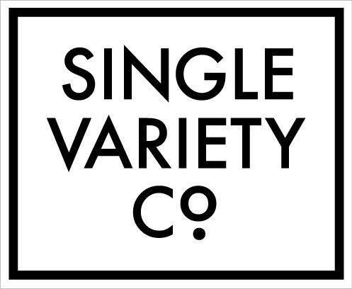 Single Variety Co Condiments