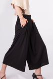 Tina Pants Black
