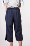 Mia Pants Navy