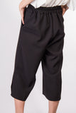 Mia Pants black