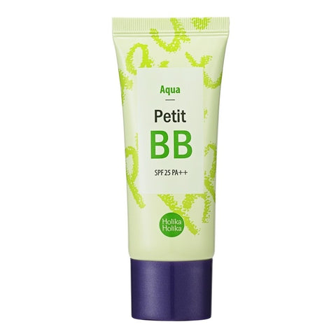Aqua Petit BB Cream- Holika Holika