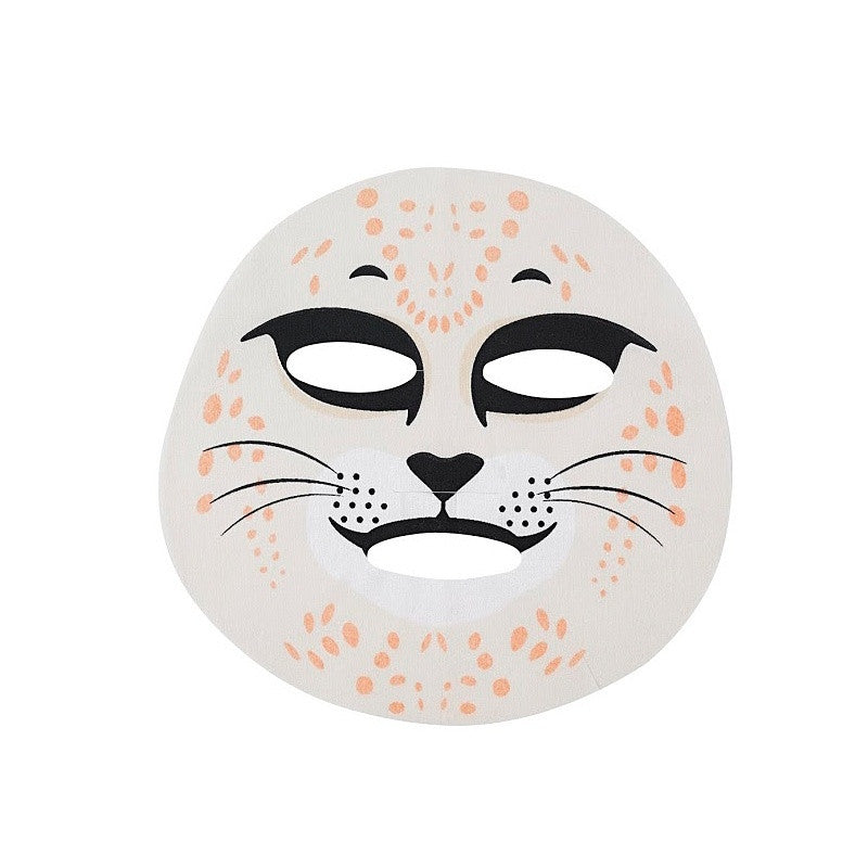 Baby Pet Magic Mask Sheet (Cat) - Holika Holika