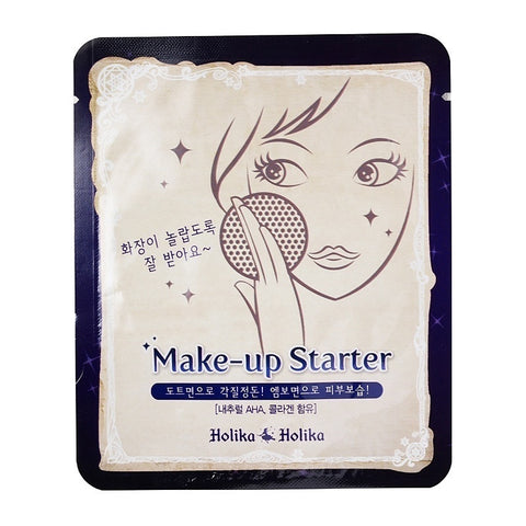 Make-Up Starter - Holika Holika